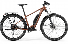 Merida eBig.Nine 300SE EQ (2021)