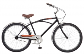Schwinn Baywood Men (2018)