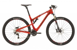 Rocky Mountain Element 970 RSL (2015)