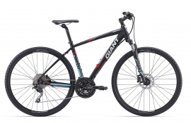 Giant Roam 1 Disc (2016)