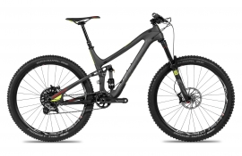 Norco Sight C7.1 (2016)