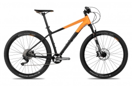Norco Charger 7.0 (2016)